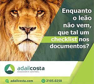 Adail Costa - Contabilidade - Revista DiverCidades