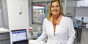 Carmen Bersot diz que o laboratório Bioanálise não mediu esforços para trazer o que há de mais moderno em exames ligados à COVID-19.