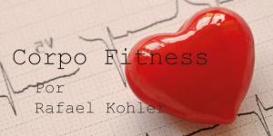 Através da prática regular de atividade física, é possível notar também uma significativa melhora da condição cardiovascular.