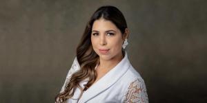 A dermatologista Marlene Sessim ressalta que, quanto antes se iniciar o tratamento, melhores serão os resultados para retardar o avanço da alopecia androgenética.